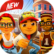 ULTIMATE Subway Surfers Game Guide by BASTA inc