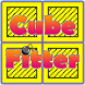 CubeFitter by Turtle Labs