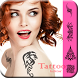 Tattoo Mania on Photo by VANFORD