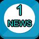 Новости Украины, России и Мира by 1news.info