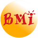 BMI Calculator by Comforms