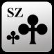Skat Zettel by Mohr Software