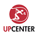Padel Up Indoor by MATCHPOINT