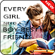 Girlfriend Photo Editor by Fashion Point