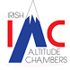 Irish Altitude Chambers by Glofox