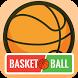 Basketball 3-Point Shot V1 by AppBerno