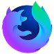Firefox Nightly for Developers (Unreleased) by Mozilla
