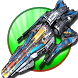 Spaceship racer 3D by 3D Games for you