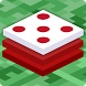 Layerz: A Dominos/Mahjong Game