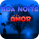 Boa Noite Amor by Ópera entertainment