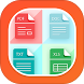 Document Manager : All File Manage by OFFER APP