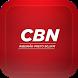 Rádio CBN Ribeirão by Rádio CBN Ribeirão Preto