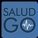 Salud GO by Nexus Gestión Inteligente de Proyectos