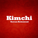 Kimchi Cardiff by V1 Technologies Limited