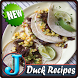 Duck Recipes by Jendral 88
