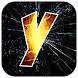 YOUCRUSH - Das Youtuber Game