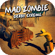 Mad Zombie Derby Madness Extreme