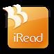 iRead eBook 華藝電子書 by Airiti 華藝數位