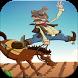 Amazing Cowboy Adventure by Top App GZ