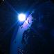 Earth Live Wallpaper (DONATE) by App4Joy