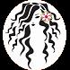 Mielle Organics by Apps R Hot - Internet Fabulous