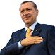 Erdoğan Konuşuyor by Arga Mobil