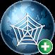 Image Downloader pro +