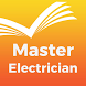Master Electrician Exam Prep by Edu Leaders, Inc.