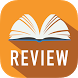 Book Review by eniseistudio