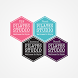 Pilates Studio פילאטיס סטודיו by MINDBODY Branded Apps