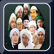 Full Ceramah Islam Pilihan