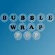 Bubble Wrap Pop by MMT Labs