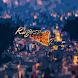 Ragusa Tour by DC Application