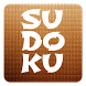 Sudoku Puzzles Free by Mooshoo Labs