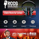 RCCGNA Online Radio by NetCaster Media