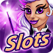 LuckyLand - Free Slot Games by OpenWager, Inc.