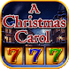 Christmas Carol Slots by Prestige Gaming