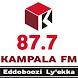 Kampala FM by Kampala FM