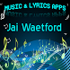Jai Waetford Lyrics Music by DulMediaDev