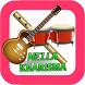 Nella Kharisma Dangdut Koplo MP3