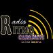 Radio Ritmo Caranavi by Jhon - Servicios En Internet