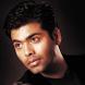 Karan Johar Hits by Sony Music India