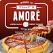 That's Amore - Metairie by Total Loyalty Solutions