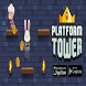 Tower Jump by Icoding App Store