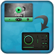 Video to MP3 Converter by Vicon Solution