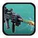 Shooting Targets by Dumadu Games