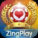 Tiến lên - tien len - ZingPlay by VNG - Game Studio North