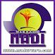 Web Rádio MADI by Inviva Soluções Web