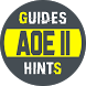 Guide.AOE2 by GameGuides.Online