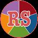 RISK SCALE - Scala rischio LDD by Universo Touch